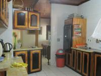 Kitchen - 43 square meters of property in Arcon Park