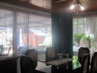 Dining Room - 47 square meters of property in Arcon Park