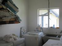 Rooms - 267 square meters of property in Arcon Park