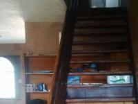 Spaces - 7 square meters of property in Rietfontein