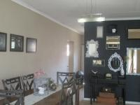 Dining Room - 11 square meters of property in Dalpark