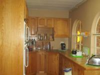 Kitchen - 16 square meters of property in Dalpark