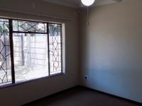 Bed Room 3 - 18 square meters of property in Rustenburg