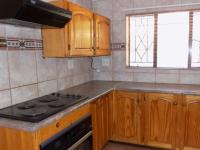 Kitchen - 12 square meters of property in Rustenburg