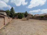 Land for Sale for sale in Willow Acres Estate