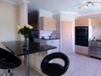 Kitchen - 17 square meters of property in Moreletapark