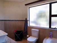 Main Bathroom - 8 square meters of property in Moreletapark