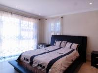 Bed Room 2 - 18 square meters of property in Moreletapark