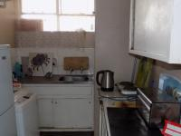 Kitchen - 7 square meters of property in Trevenna