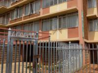 2 Bedroom 1 Bathroom Flat/Apartment for Sale for sale in Trevenna