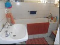 Bathroom 1 - 9 square meters of property in Kensington B - JHB