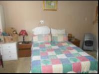 Bed Room 2 - 14 square meters of property in Kensington B - JHB