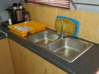 Kitchen - 11 square meters of property in Paarl