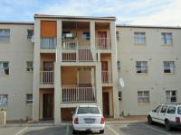 2 Bedroom 1 Bathroom Flat/Apartment for Sale for sale in Paarl