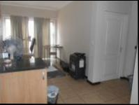 Kitchen - 9 square meters of property in Douglasdale