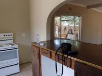 Kitchen - 13 square meters of property in Silverton
