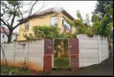 3 Bedroom 2 Bathroom Cluster for Sale for sale in Glenwood - DBN