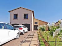 3 Bedroom 2 Bathroom House for Sale for sale in Newmark Estate