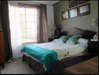 Bed Room 2 - 13 square meters of property in Bloubosrand