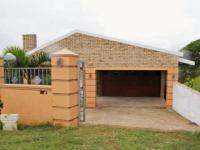 9 Bedroom 5 Bathroom House for Sale for sale in University Durban Westville