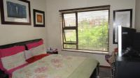 Main Bedroom - 13 square meters of property in Greenstone Hill