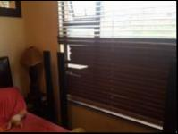 Bed Room 1 - 10 square meters of property in Greenstone Hill