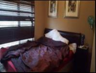 Bed Room 2 of property in Greenstone Hill