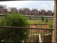 Balcony - 8 square meters of property in Greenstone Hill