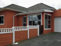 3 Bedroom 2 Bathroom House for Sale for sale in Goodwood Estate