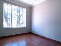 Bed Room 2 - 10 square meters of property in Garsfontein