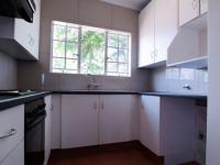Kitchen - 9 square meters of property in Garsfontein