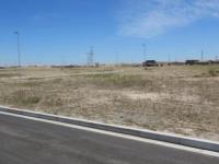 4 Bedroom 3 Bathroom Development Land for Sale for sale in Parklands