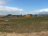 Development Land for Sale for sale in Parklands