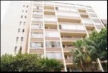 1 Bedroom 1 Bathroom Flat/Apartment for Sale for sale in Durban Central