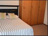 Bed Room 2 of property in Riebeeckstad