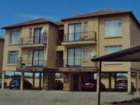 2 Bedroom 1 Bathroom Flat/Apartment for Sale for sale in Potchefstroom