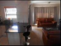 Lounges - 23 square meters of property in Zandspruit
