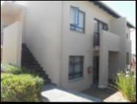 2 Bedroom 1 Bathroom Flat/Apartment for Sale for sale in Zandspruit
