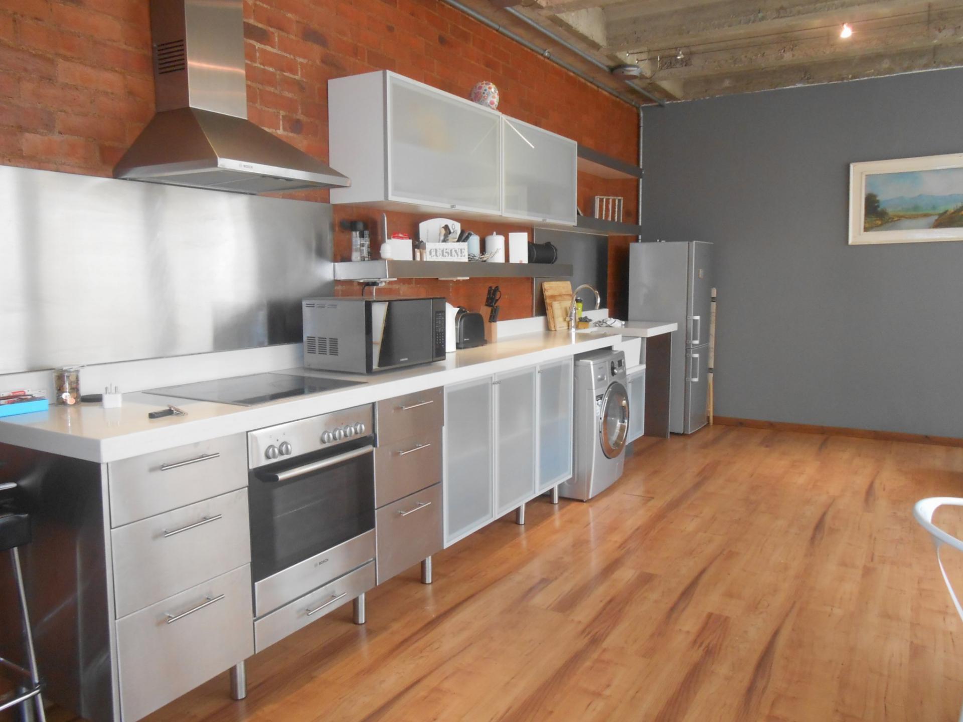 Kitchen And Bath Mars P