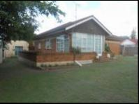 6 Bedroom 4 Bathroom House for Sale for sale in Johannesburg North
