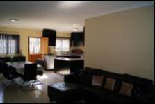 Spaces - 32 square meters of property in Kenville