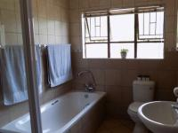Bathroom 1 - 6 square meters of property in Safari Tuine