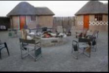 Farm for Sale for sale in Graaff Reinet