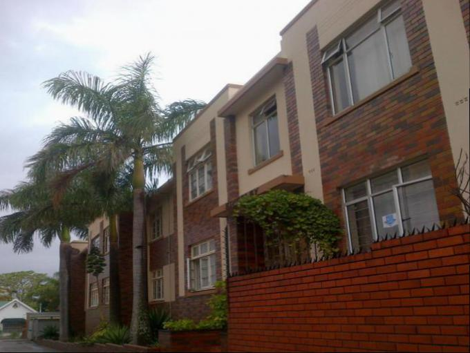 1 Bedroom Apartment for Sale For Sale in Glenwood - DBN - Home Sell - MR148609