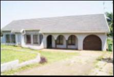 4 Bedroom 2 Bathroom House for Sale for sale in Empangeni
