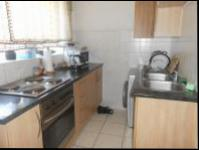 Kitchen - 6 square meters of property in Bramley Park
