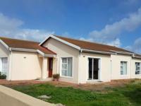 3 Bedroom 2 Bathroom House for Sale for sale in Port Owen