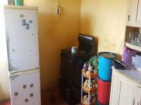 Kitchen of property in Mandini
