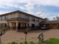 3 Bedroom 2 Bathroom Cluster for Sale for sale in Pretoria Rural