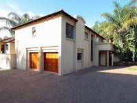 4 Bedroom 3 Bathroom Duplex for Sale for sale in Woodhill Golf Estate